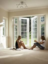 folding french patio doors. French, Patio And Bi-folding Doors Give You An Increased View Of The Outside Can Benefit From More Natural Light Within Your Home, Folding French G