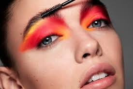 photographer photography nyc beauty makeup sarah silver kate ryan