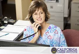 Assistant Interview Questions Medical Assistant Interview Questions California Career Institute Blog