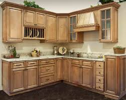 Kitchen Cabinet For Less Table Linens For Less Tags Astounding Reasonable Kitchen