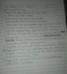 Maybe you would like to learn more about one of these? Kunci Jawaban Pkn Kelas 7 Uji Kompetensi 6 12 Kunci Jawaban Pkn Kelas 7 Uji Kompetensi 6 Hasil Revisi