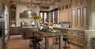image kitchen island lighting designs. Kitchen Island With Orb Chandelier Lighting Image Kitchen Island Lighting Designs E