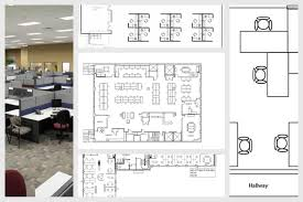 office design floor plans. Our CAD Designers Will Do A Space Plan Of Your Office Once We Have Come To Site Take The Precise Field Measurements. As With Everything Else, Design Floor Plans
