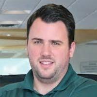 Keith Pugh - Employee Ratings - DealerRater.com