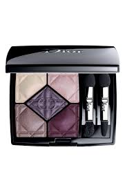 dior 5 couleurs couture eyeshadow palette 157 magnify