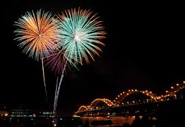 fireworks background hd.  Background 2880x1800 Firework Wallpaper Images U0026 Pictures  Becuo For Fireworks Background Hd D