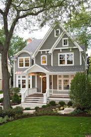 luxury how much to charge for exterior painting r18 on fabulous design style with how much