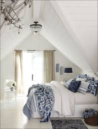 white bedroom with blue accents. Interesting Bedroom Blue And White Decor  Adding Colors Patterns To A  Living Room Bath Or  Throughout White Bedroom With Blue Accents Pinterest