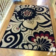 andy warhol rugs macys home decor in interior decorating classifieds wool andy warhol rugs discontinued