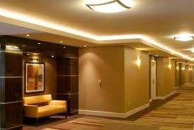 welcome to gruppo luce a leading provider of led strip lighting