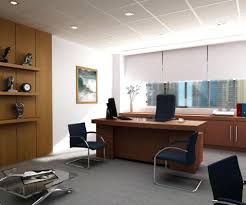 executive office decorating ideas. Terrific Interior Design Executive Office Interiors Wonderful Decoration Ideas Amazing Simple To Furniture Decorating S