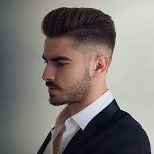 أحدث قصات الشعر للرجال اجعل شعرك مصففا مثل نجوم الرياضة