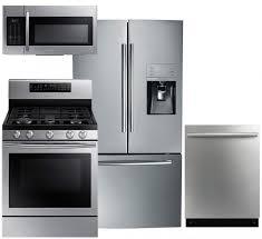 kitchen appliances stainless appliance bundle black kitchen appliance set best appliance package deals frigidaire appliance