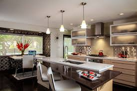 Kitchen Remodel Kitchen Remodeling Kitchen Design Mother Hubbards Custom
