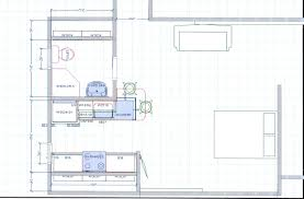 convert garage to bedroom plans how to turn a garage into two bedrooms room image and