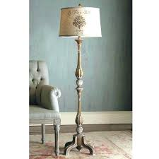 country style end table lamps modern floor lamp bedroom french country decor plywood table country style table lamps bedroom french country country style
