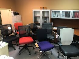 pre owned home office furniture. Pre Owned Furniture Superior Installations New And Preowned Office West Palm Home Beach