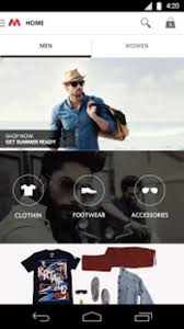 Myntra Download Download For Myntra Android For Android Download Android Myntra For O1Oqr