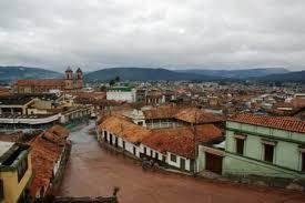 Resultado de imagen para Cundinamarca Turística