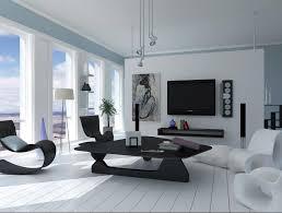 Small Picture Interior Design For House In Bangalore Rift Decorators