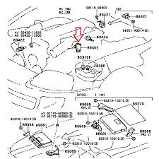 apexi vafc wiring diagram on apexi images free download wiring Safc Wiring Diagram apexi vafc wiring diagram 6 obd0 vtec wiring diagram safc wiring diagram 98 navigator safc wiring diagram dsm