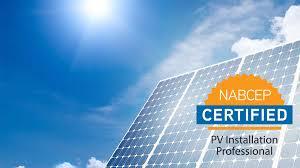 solar companies in phoenix.  Phoenix Solar Panel Installation Energy Systems Contractor Tempe Phoenix  AZ Throughout Companies In Phoenix A