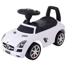 乗用玩具3歳以上 トイザらスおもちゃの通販