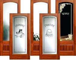 bifold interior doors closet door interior door pantry door inch interior door with glass interior doors