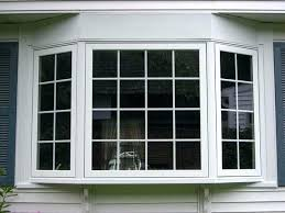 replacing a double glazed window pane uk cost