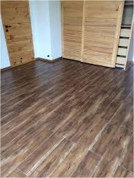golden select laminate flooring installation collection interiors decor sushant lok phase 1 interiors