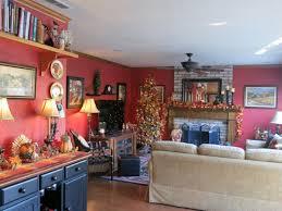 home decor liquidators memphis photo albums fabulous homes
