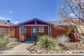 218 Jacob Lane, Prescott, AZ 86303 | 1028709 | Long Realty