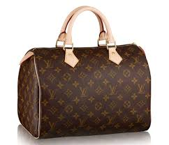 louis vuitton bags. louis-vuitton-speedy-bag louis vuitton bags