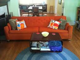 home 2 pictures crate barrel. furniture orange couches modern living room online on sale crate barrel rug 2 sofas for fabric home pictures