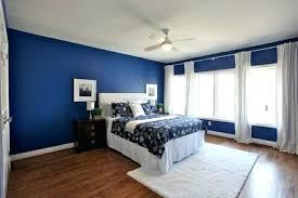 interior design ideas bedroom blue. Blue And White Bedroom Terrific Light Decorating Ideas On Interior Design .