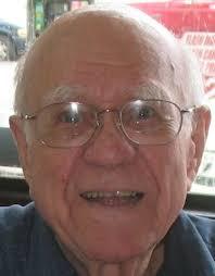 "Obituary for Coley E. ""Brad"" Bradley Jr., Louisville, KY"