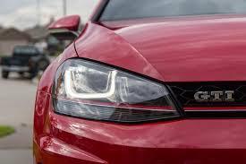 Umowa sprzedaży samochodu przez dwóch właścicieli - wzór ...