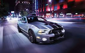 2014 ford mustang wallpaper. Fine Wallpaper Mustang Wallpaper High Quality Resolution B5M To 2014 Ford M