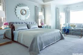 bedrooms colors design. 60 Best Bedroom Colors - Modern Paint Color Ideas For Bedrooms Design