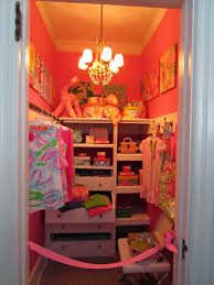 girls walk in closet. Captivating Girls Bedroom Ideas Present Divine Walk In Closet With O