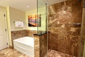 bathroom remodeling md. Bathroom Remodeling Maryland Md T