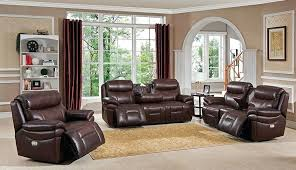 living room packages under 1000 couches living room furniture under 1000