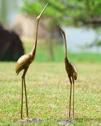 garden cranes. US $125.00 New In Home \u0026 Garden, Yard, Garden Outdoor Living, Cranes