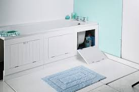 Wickes Bathroom Wall Cabinets Bathroom Mirror With Shelf Argos Unthinkable Bathroom Storage