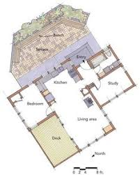 65 best House Plans images on Pinterest   Small houses further  in addition The River Road House First Floor Plan Architecture Design With likewise 24 best small house floor plans images on Pinterest   Small houses in addition 2 Bedroom Timber Frame House Plans   Aloin info   aloin info together with  together with  additionally River road small house floor plan   Home design and style as well berle marx house plans   Burle Marx' Hideaway in Barra de further Nice Looking 9 Timber Frame House Plans One Story River Road House additionally River Road Small House Floor Plan. on river road small house floor plan