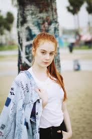 Meet 17-year-old Australian social media star and triple threat Ashleigh  Ross – PULSE SPIKES