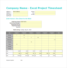 free timesheets templates excel excel timesheet template with tasks rome fontanacountryinn com