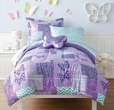 sterling mainstays kids erfly bedding set kids bedding sets bedding plus toddlers canada in girls