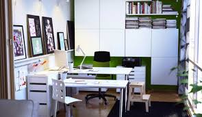 amazing small office. full size of officelaudable small graphic design office amazing space ideas