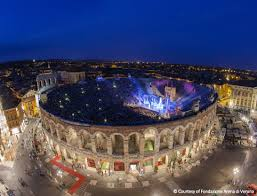 Image result for verona opera